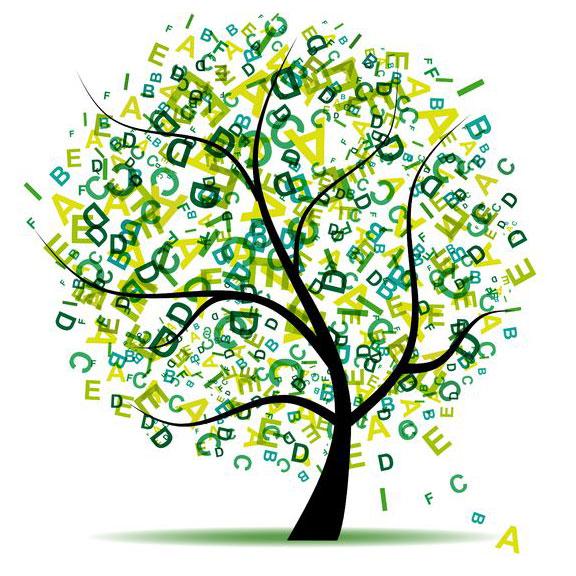 art-tree